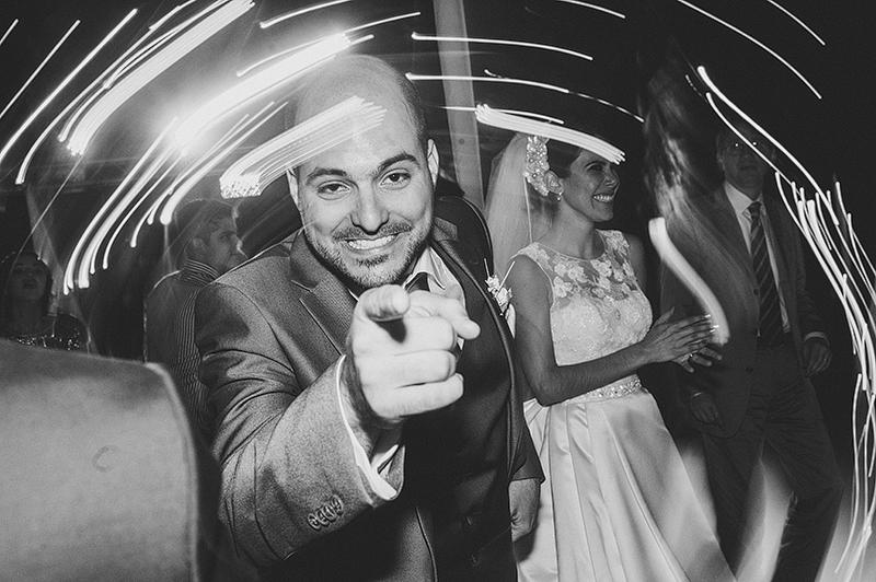 Roxana_Erik_Blog_KapePhotography_Merida_PuertoVallarta_Caletas_LasCaletas_DestinationWedding_Monterrey_Mexico_WeddingPhotographer_115.jpg
