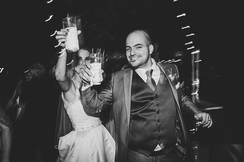 Roxana_Erik_Blog_KapePhotography_Merida_PuertoVallarta_Caletas_LasCaletas_DestinationWedding_Monterrey_Mexico_WeddingPhotographer_117.jpg