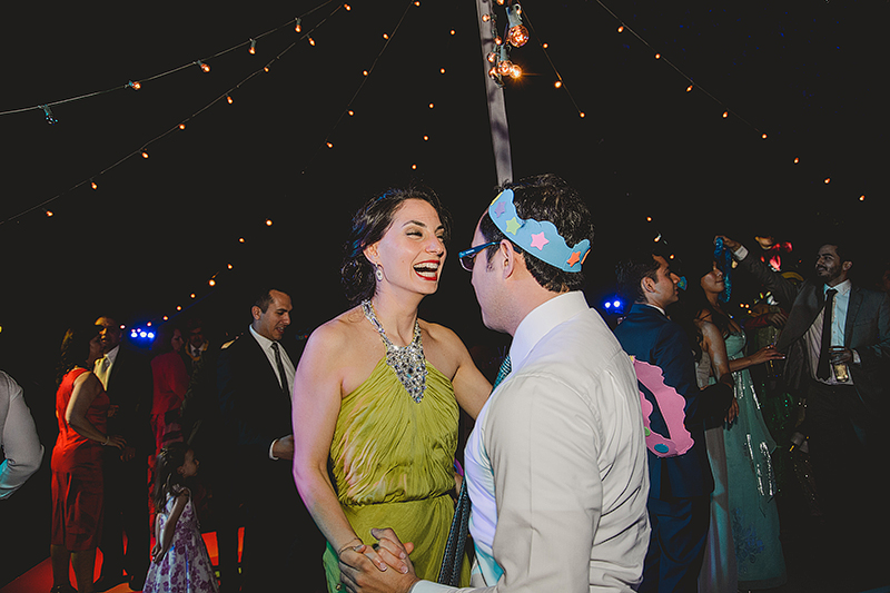 Roxana_Erik_Blog_KapePhotography_Merida_PuertoVallarta_Caletas_LasCaletas_DestinationWedding_Monterrey_Mexico_WeddingPhotographer_120.jpg