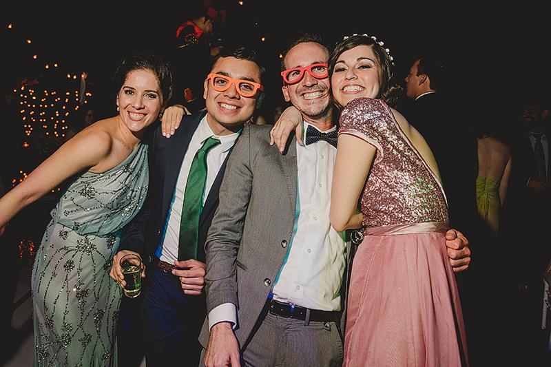 Roxana_Erik_Blog_KapePhotography_Merida_PuertoVallarta_Caletas_LasCaletas_DestinationWedding_Monterrey_Mexico_WeddingPhotographer_122.jpg