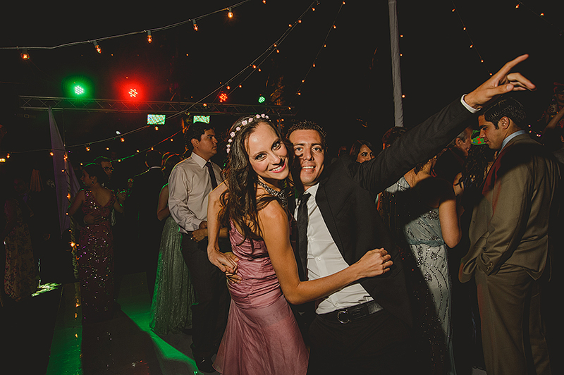 Roxana_Erik_Blog_KapePhotography_Merida_PuertoVallarta_Caletas_LasCaletas_DestinationWedding_Monterrey_Mexico_WeddingPhotographer_126.jpg