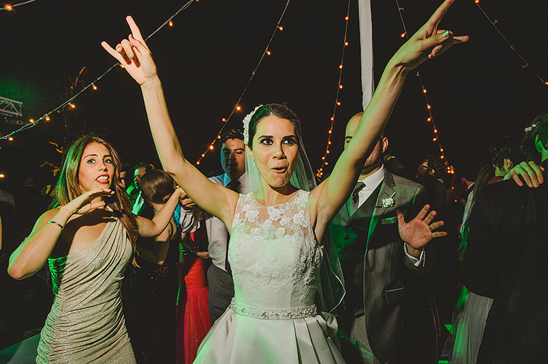 Roxana_Erik_Blog_KapePhotography_Merida_PuertoVallarta_Caletas_LasCaletas_DestinationWedding_Monterrey_Mexico_WeddingPhotographer_131.jpg