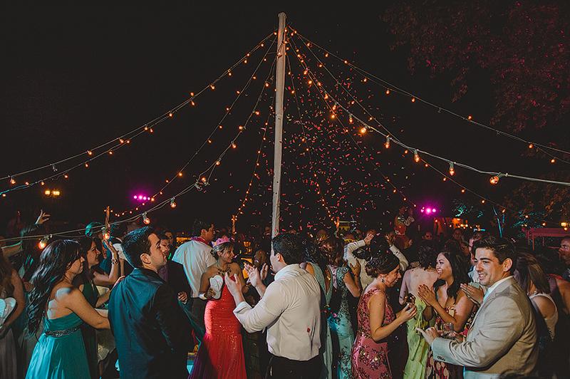Roxana_Erik_Blog_KapePhotography_Merida_PuertoVallarta_Caletas_LasCaletas_DestinationWedding_Monterrey_Mexico_WeddingPhotographer_133.jpg