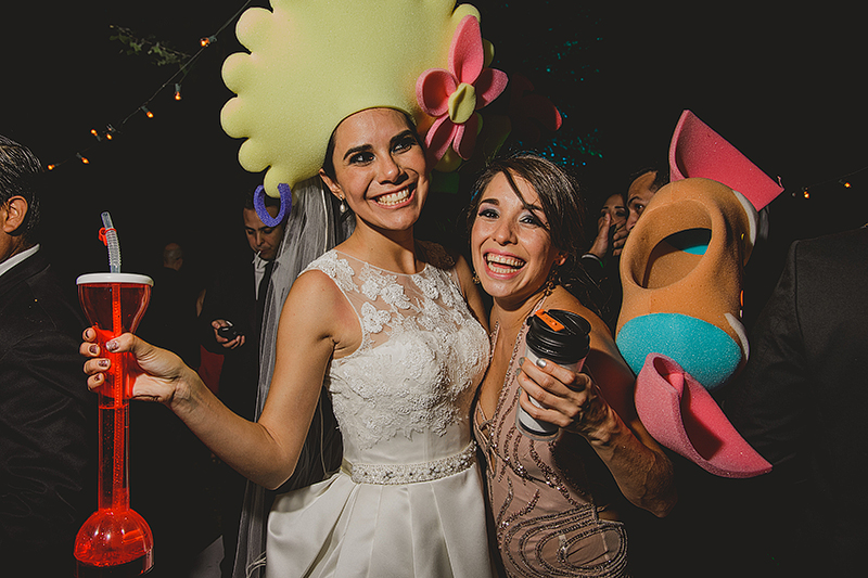 Roxana_Erik_Blog_KapePhotography_Merida_PuertoVallarta_Caletas_LasCaletas_DestinationWedding_Monterrey_Mexico_WeddingPhotographer_134.jpg