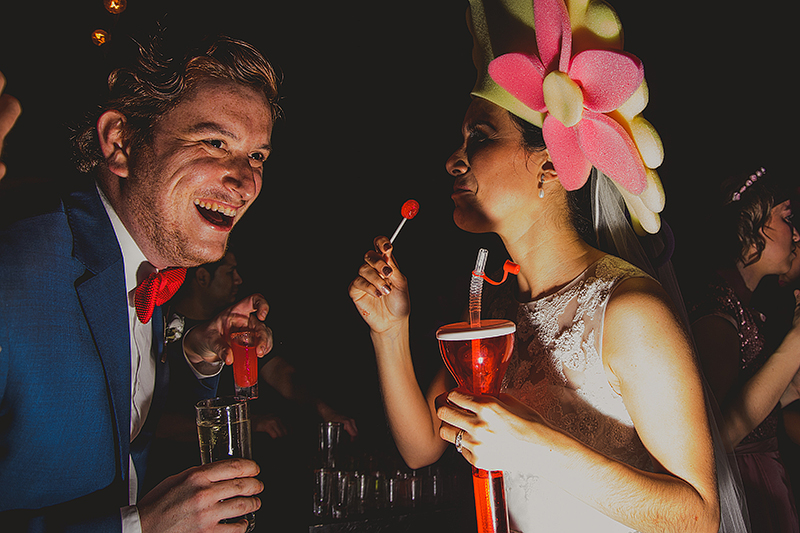 Roxana_Erik_Blog_KapePhotography_Merida_PuertoVallarta_Caletas_LasCaletas_DestinationWedding_Monterrey_Mexico_WeddingPhotographer_135.jpg
