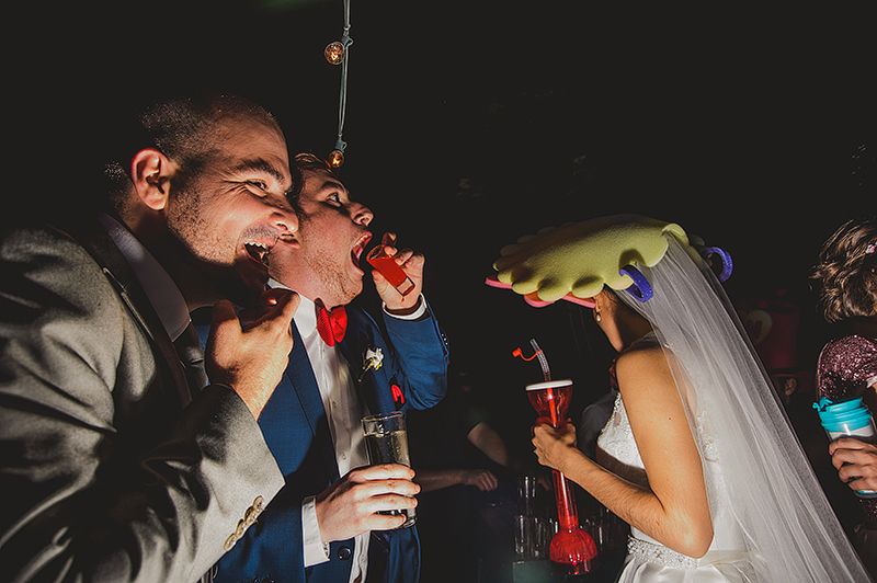 Roxana_Erik_Blog_KapePhotography_Merida_PuertoVallarta_Caletas_LasCaletas_DestinationWedding_Monterrey_Mexico_WeddingPhotographer_136.jpg
