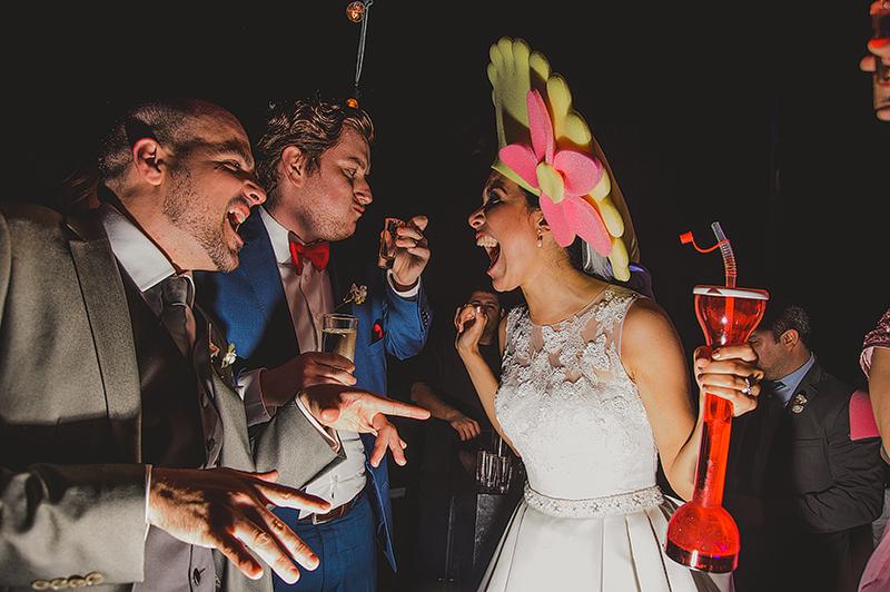 Roxana_Erik_Blog_KapePhotography_Merida_PuertoVallarta_Caletas_LasCaletas_DestinationWedding_Monterrey_Mexico_WeddingPhotographer_137.jpg