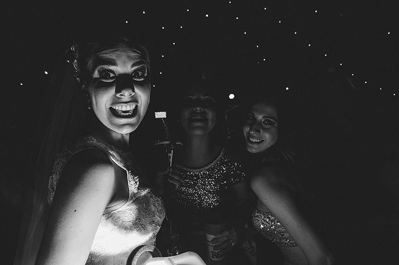 Roxana_Erik_Blog_KapePhotography_Merida_PuertoVallarta_Caletas_LasCaletas_DestinationWedding_Monterrey_Mexico_WeddingPhotographer_139.jpg