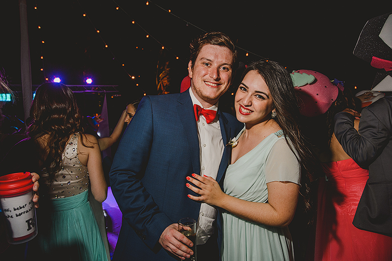 Roxana_Erik_Blog_KapePhotography_Merida_PuertoVallarta_Caletas_LasCaletas_DestinationWedding_Monterrey_Mexico_WeddingPhotographer_140.jpg