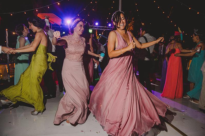 Roxana_Erik_Blog_KapePhotography_Merida_PuertoVallarta_Caletas_LasCaletas_DestinationWedding_Monterrey_Mexico_WeddingPhotographer_142.jpg