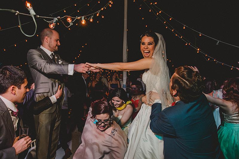 Roxana_Erik_Blog_KapePhotography_Merida_PuertoVallarta_Caletas_LasCaletas_DestinationWedding_Monterrey_Mexico_WeddingPhotographer_150.jpg