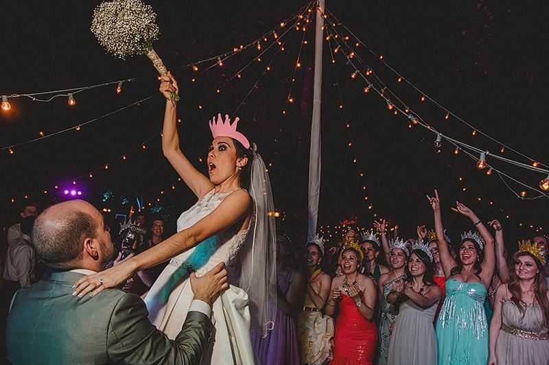 Roxana_Erik_Blog_KapePhotography_Merida_PuertoVallarta_Caletas_LasCaletas_DestinationWedding_Monterrey_Mexico_WeddingPhotographer_152.jpg