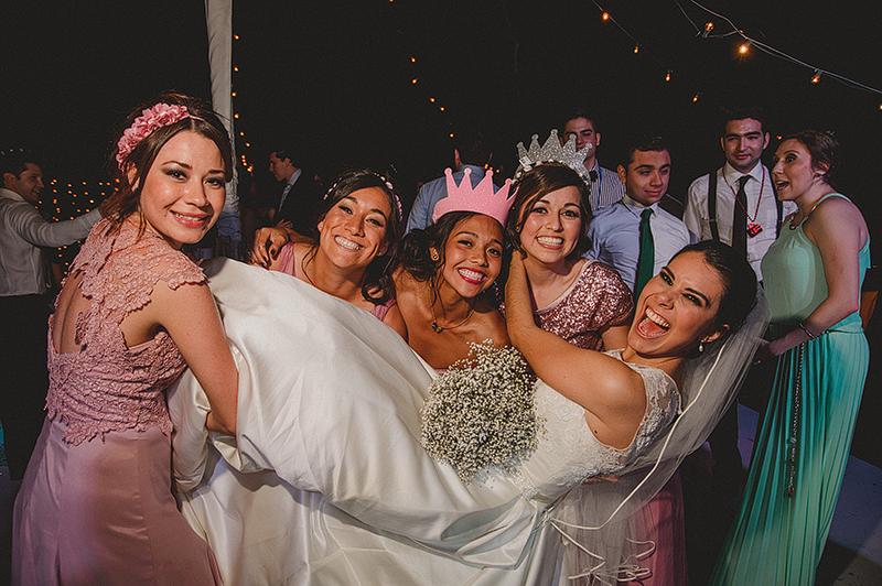 Roxana_Erik_Blog_KapePhotography_Merida_PuertoVallarta_Caletas_LasCaletas_DestinationWedding_Monterrey_Mexico_WeddingPhotographer_154.jpg