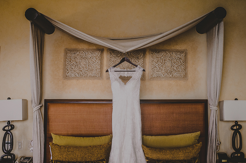 Joshua_Tiffany_Wedding_Puerto_Vallarta_GarzaBlanca_Photographer_Destination_006.jpg
