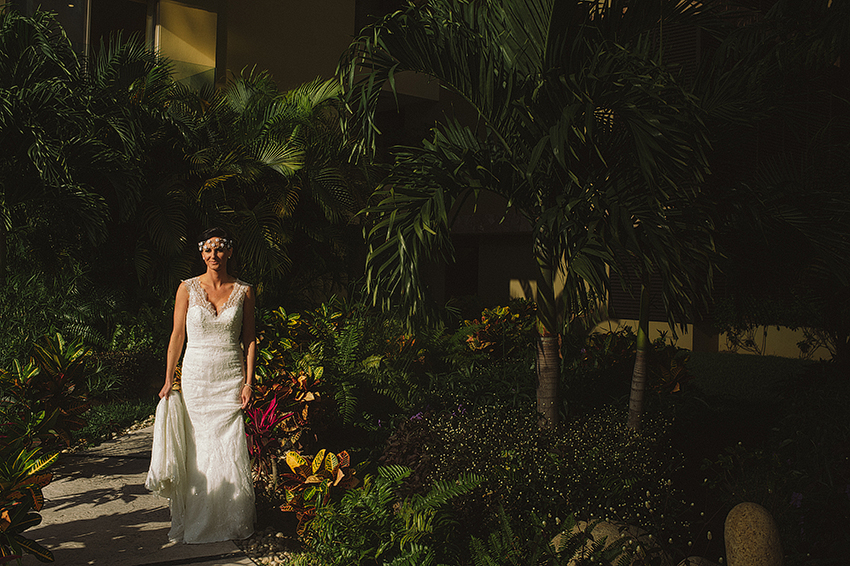 Joshua_Tiffany_Wedding_Puerto_Vallarta_GarzaBlanca_Photographer_Destination_045.jpg