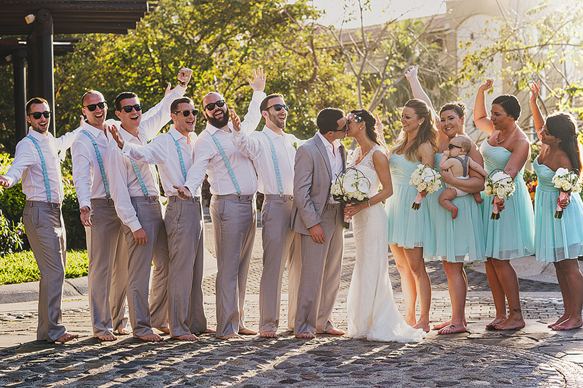 Joshua_Tiffany_Wedding_Puerto_Vallarta_GarzaBlanca_Photographer_Destination_064.jpg