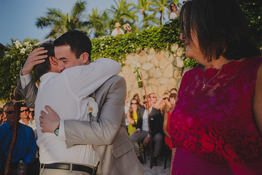 Joshua_Tiffany_Wedding_Puerto_Vallarta_GarzaBlanca_Photographer_Destination_068.jpg