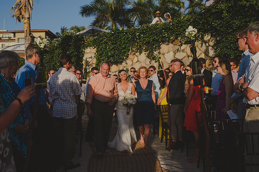 Joshua_Tiffany_Wedding_Puerto_Vallarta_GarzaBlanca_Photographer_Destination_070.jpg