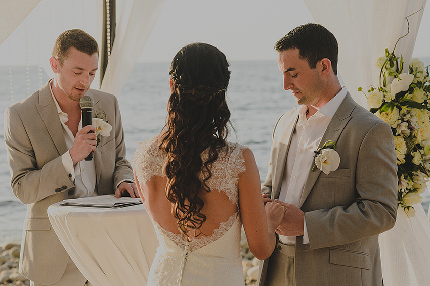 Joshua_Tiffany_Wedding_Puerto_Vallarta_GarzaBlanca_Photographer_Destination_072.jpg