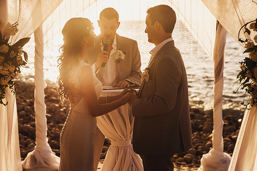Joshua_Tiffany_Wedding_Puerto_Vallarta_GarzaBlanca_Photographer_Destination_073.jpg