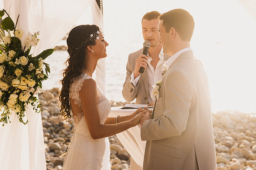 Joshua_Tiffany_Wedding_Puerto_Vallarta_GarzaBlanca_Photographer_Destination_074.jpg