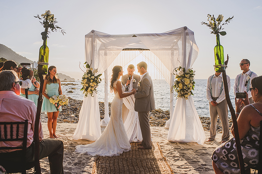 Joshua_Tiffany_Wedding_Puerto_Vallarta_GarzaBlanca_Photographer_Destination_075.jpg