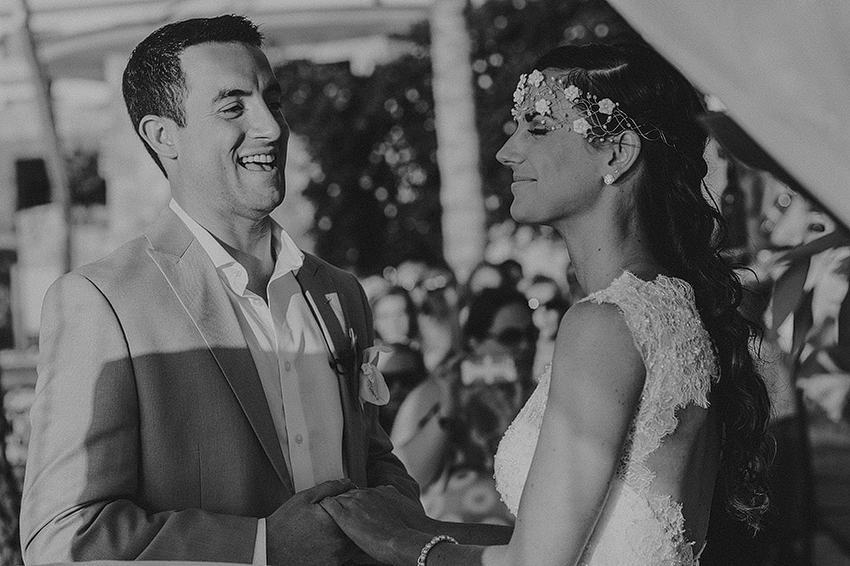 Joshua_Tiffany_Wedding_Puerto_Vallarta_GarzaBlanca_Photographer_Destination_082.jpg