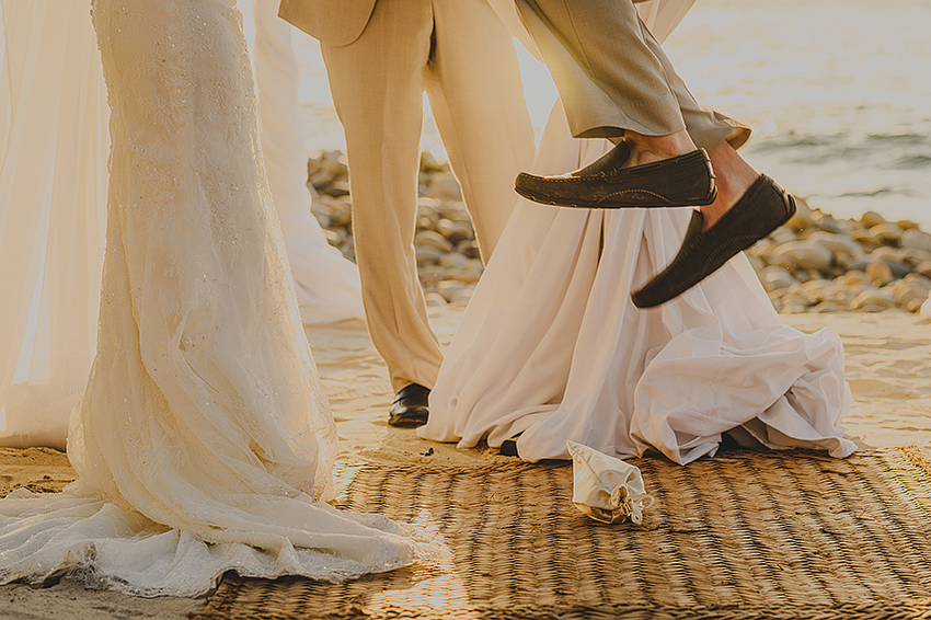 Joshua_Tiffany_Wedding_Puerto_Vallarta_GarzaBlanca_Photographer_Destination_089.jpg