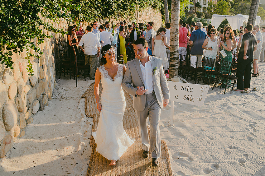 Joshua_Tiffany_Wedding_Puerto_Vallarta_GarzaBlanca_Photographer_Destination_093.jpg