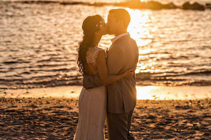 Joshua_Tiffany_Wedding_Puerto_Vallarta_GarzaBlanca_Photographer_Destination_096.jpg