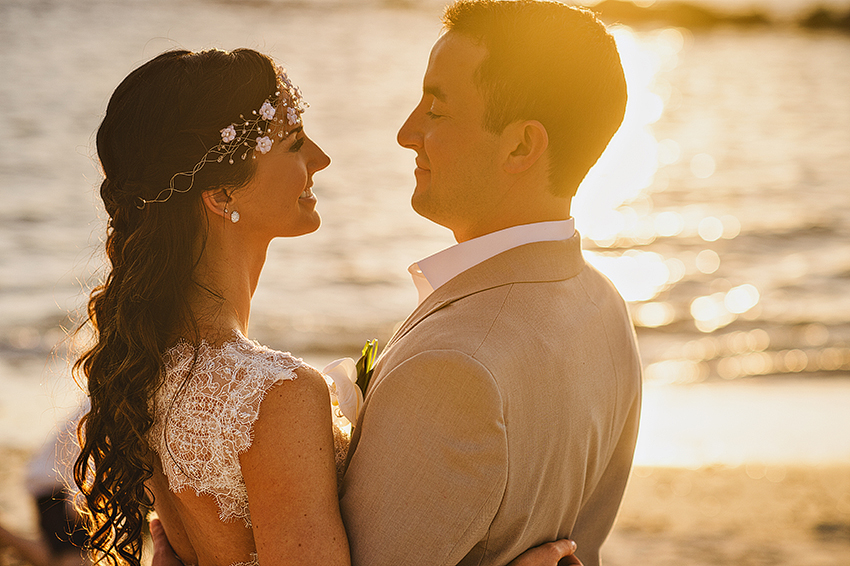 Joshua_Tiffany_Wedding_Puerto_Vallarta_GarzaBlanca_Photographer_Destination_097.jpg