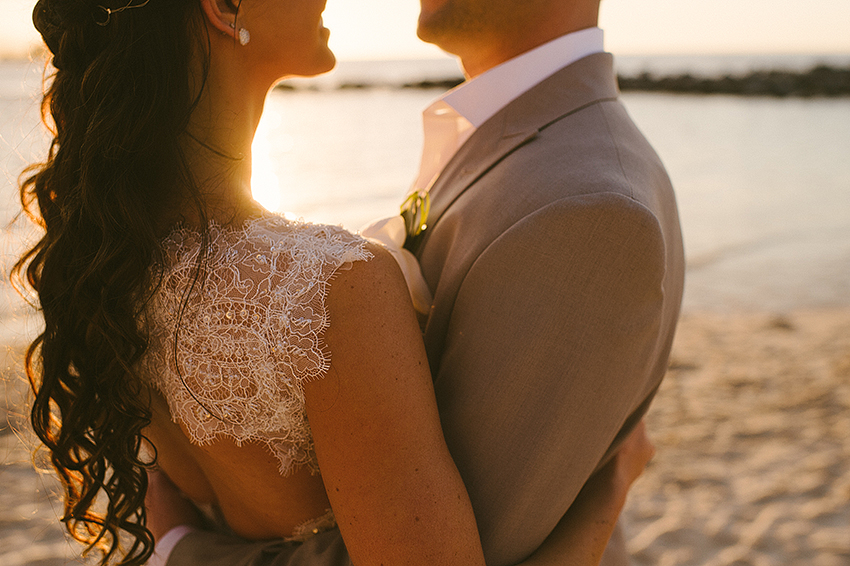 Joshua_Tiffany_Wedding_Puerto_Vallarta_GarzaBlanca_Photographer_Destination_099.jpg