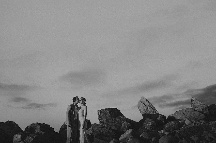 Joshua_Tiffany_Wedding_Puerto_Vallarta_GarzaBlanca_Photographer_Destination_100.jpg