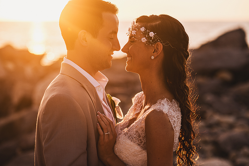 Joshua_Tiffany_Wedding_Puerto_Vallarta_GarzaBlanca_Photographer_Destination_106.jpg
