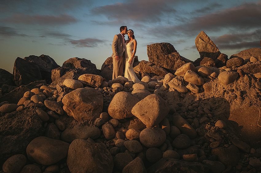 Joshua_Tiffany_Wedding_Puerto_Vallarta_GarzaBlanca_Photographer_Destination_103.jpg