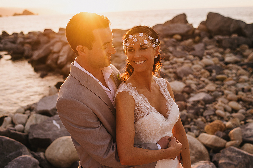 Joshua_Tiffany_Wedding_Puerto_Vallarta_GarzaBlanca_Photographer_Destination_108.jpg