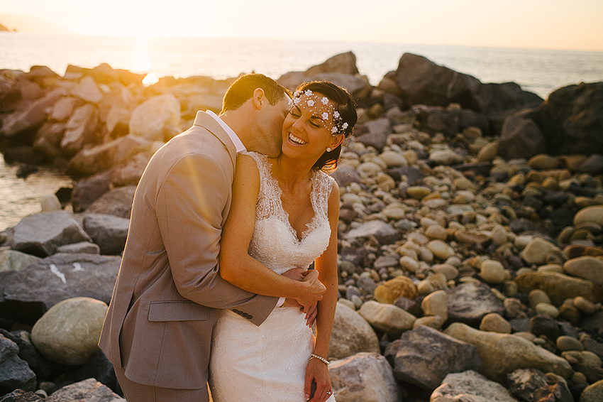Joshua_Tiffany_Wedding_Puerto_Vallarta_GarzaBlanca_Photographer_Destination_109.jpg