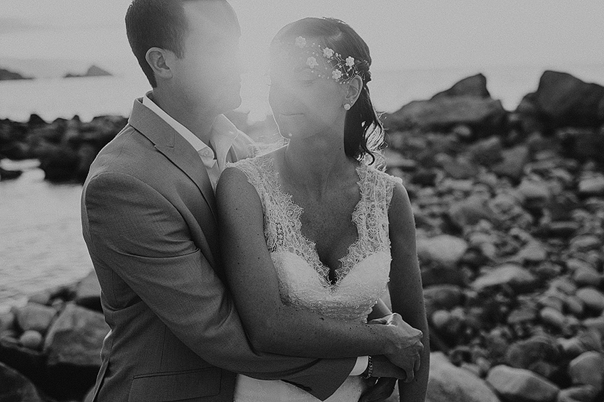 Joshua_Tiffany_Wedding_Puerto_Vallarta_GarzaBlanca_Photographer_Destination_110.jpg