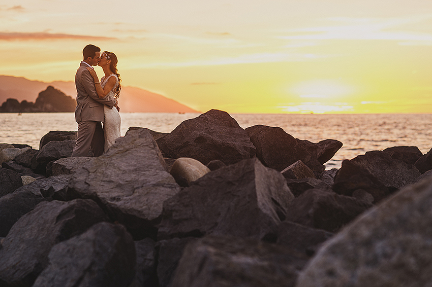 Joshua_Tiffany_Wedding_Puerto_Vallarta_GarzaBlanca_Photographer_Destination_119.jpg