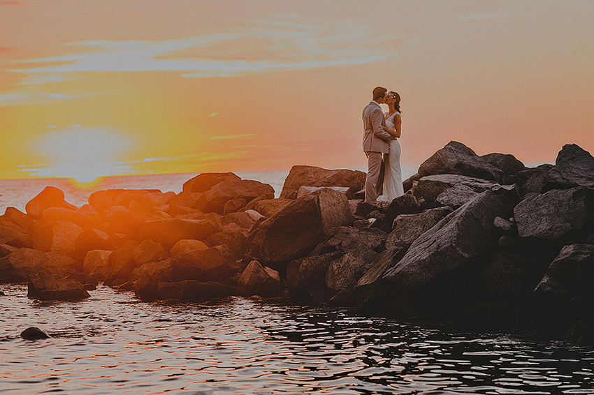 Joshua_Tiffany_Wedding_Puerto_Vallarta_GarzaBlanca_Photographer_Destination_118.jpg