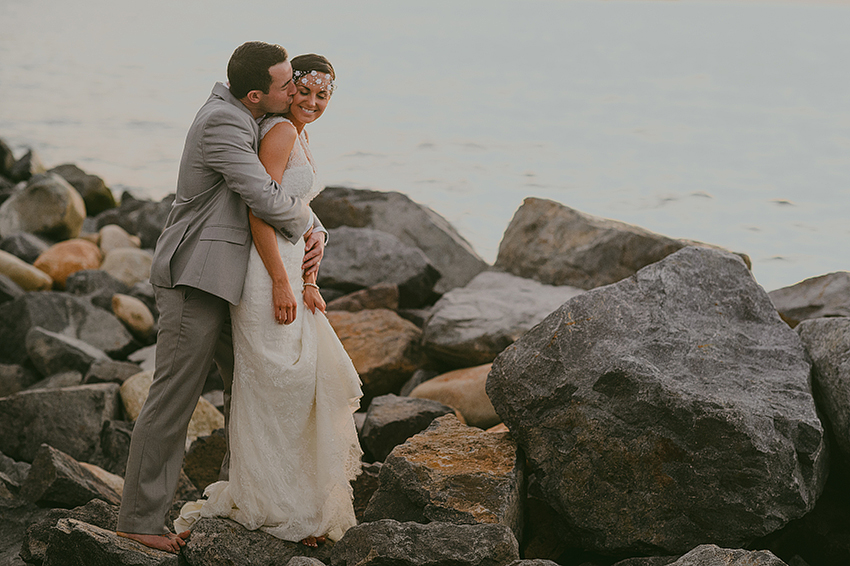 Joshua_Tiffany_Wedding_Puerto_Vallarta_GarzaBlanca_Photographer_Destination_122.jpg