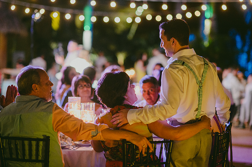 Joshua_Tiffany_Wedding_Puerto_Vallarta_GarzaBlanca_Photographer_Destination_126.jpg
