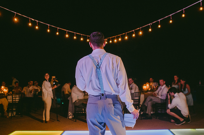 Joshua_Tiffany_Wedding_Puerto_Vallarta_GarzaBlanca_Photographer_Destination_129.jpg