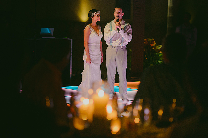 Joshua_Tiffany_Wedding_Puerto_Vallarta_GarzaBlanca_Photographer_Destination_141.jpg
