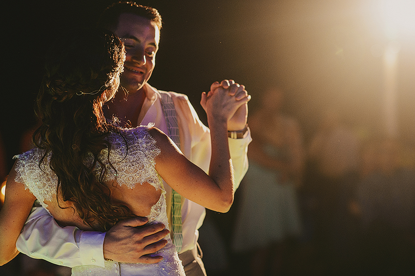 Joshua_Tiffany_Wedding_Puerto_Vallarta_GarzaBlanca_Photographer_Destination_151.jpg