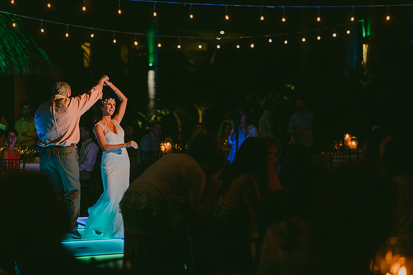 Joshua_Tiffany_Wedding_Puerto_Vallarta_GarzaBlanca_Photographer_Destination_156.jpg