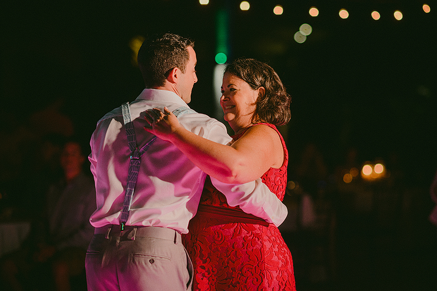 Joshua_Tiffany_Wedding_Puerto_Vallarta_GarzaBlanca_Photographer_Destination_158.jpg