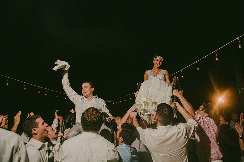 Joshua_Tiffany_Wedding_Puerto_Vallarta_GarzaBlanca_Photographer_Destination_177.jpg