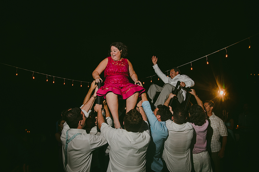 Joshua_Tiffany_Wedding_Puerto_Vallarta_GarzaBlanca_Photographer_Destination_181.jpg