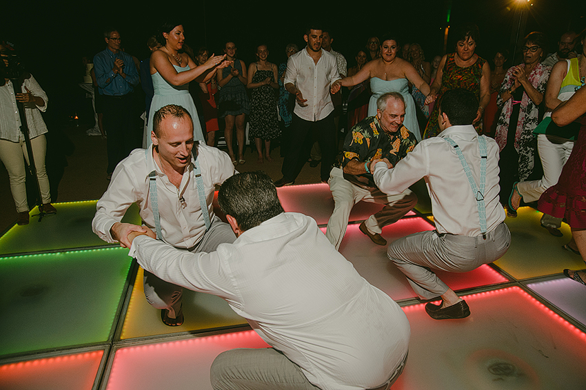Joshua_Tiffany_Wedding_Puerto_Vallarta_GarzaBlanca_Photographer_Destination_184.jpg